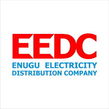 Enugu Electricity Distribution Company - EEDC - Home | Facebook