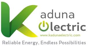 Kaduna Electric - Home | Facebook