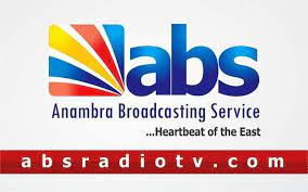 Anambra Broadcasting Service - ABS - Home | Facebook